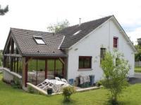 gite Tournon Saint Martin Maison La Roche-Posay, 5 pièces, 7 personnes - FR-1-541-17