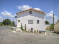 gite Le Pallet Gîte La Chapelle-Basse-Mer, 3 pièces, 6 personnes - FR-1-306-814