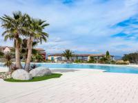 Location de vacances Territoire de Belfort Holiday Home Golf de Roquebrune.6