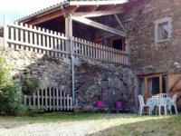 gite Saint Étienne House Location gîte la terrasse-sur-dorlay, 6 pièces, 13 personnes