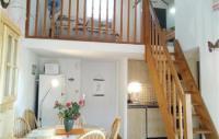 gite Jard sur Mer Amazing home in La Tranche sur Mer w 2 Bedrooms