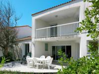 gite Poiroux Ferienhaus La Tranche-sur-Mer 215S