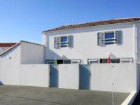 gite Talmont Saint Hilaire Ferienhaus La Tranche-sur-Mer 514S