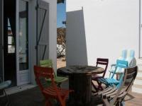 gite La Tranche sur Mer House - 18