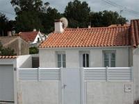 gite La Tranche sur Mer House - 45