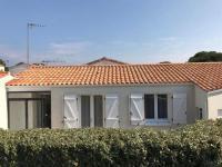 gite La Faute sur Mer House - 66