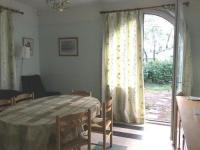 gite Jard sur Mer House Charmante maison familiale à la grière sous les pins 1