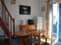gite La Rochelle House Location maison la tranche-sur-mer, 2 pièces, 4 personnes 2