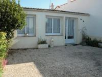 gite Le Givre House - 38