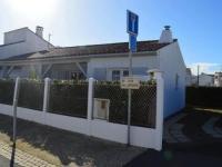 gite La Couarde sur Mer House Au coeur du centre-ville et proche plage centrale