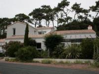 gite Luçon House - 17