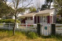 gite Talmont Saint Hilaire Une jolie maison de famille pour 8 personnes