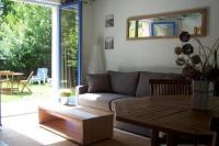 gite Ploemel Maison avec jardin clos. Animaux acceptés - Wifi - Proche plages de la Trinité sur Mer et Carnac