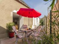 gite Guérande House Ty maec