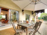 Holiday Home Bernadon-Holiday-Home-Bernadon