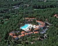 gite Andernos les Bains Maison de vacances dans residence avc piscine - 337