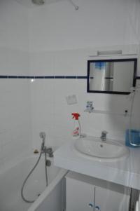gite Lège Cap Ferret Maison jumelée dans résidence avec piscine - 13701