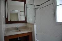 gite Arès Maison jumelée dans residence avec piscine - 320