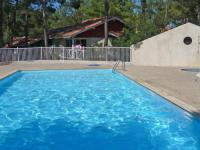 Holiday Home Golf Loisirs.1-Holiday-Home-Golf-Loisirs-1