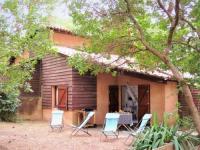 gite Andernos les Bains Ferienhaus Lacanau-Océan 145S
