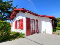 gite Andernos les Bains Villa Val Rose