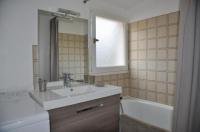 gite Andernos les Bains Pavillon dans residence avec piscine - 15702