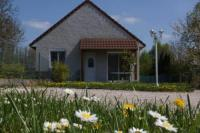 gite Ruffey lès Beaune Villa Maryane 1