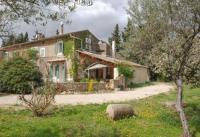 gite Châteaurenard Maison en Provence