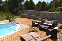 gite Aix en Provence Gîte en Provence