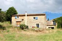 gite Aix en Provence Le Bastidon du Domaine de Garandeau