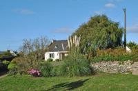 gite Roscanvel Holiday Home Landéda - BRE051018-F