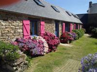 Location de vacances Aquitaine les Pierrinnon