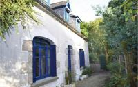gite Binic Holiday Home in Lancerf