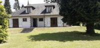 gite Jaleyrac Maison au coeur de l Auvergne