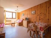 gite Tignes Apartment Bo0014 appartement dans le village de lanslebourg à 300m des pistes 1