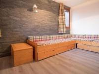 gite Champagny en Vanoise Apartment Bo0027 appartement dans le village de lanslebourg à 300m des pistes