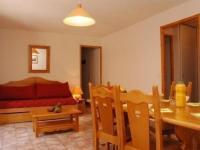 gite Termignon Apartment Ess013 - appartement pour 6 personnes au centre du village et proche des pistes 1