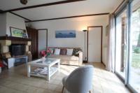 gite Andernos les Bains Villa 5 personnes quartier calme
