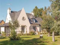 gite Pordic Holiday home Rue De L'Armor