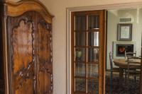 gite Carsac Aillac Maison Vallée de la Dordogne