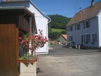 Location de vacances Lapoutroie Gite Au Pays Welche