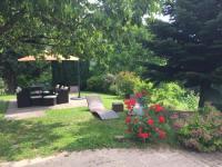 Location de vacances Lapoutroie Le Vieux Ruisseau