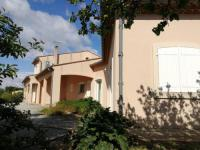 gite Rieux Minervois Gîte proche de Carcassonne