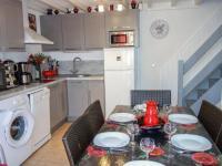 gite Roquefort des Corbières Holiday Home Les Amandines