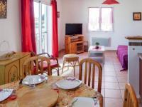 gite Saint Cyprien Holiday Home Les Fauvettes