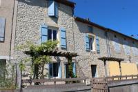 Location de vacances Courbevoie Maison de vacances en Dordogne