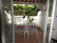 gite Agde Jolie villa mitoyenne située à 250 m de la plage