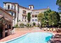 gite Marseille 11e Arrondissement ACCENT IMMOBILIER - Chateau des Costes