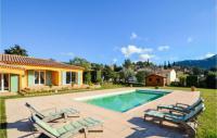 gite Cassis Stunning apartment in Le Castellet w Outdoor swimming pool and Outdoor swimming pool