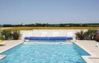 gite Villiers Couture Holiday Home Le Gicq II
